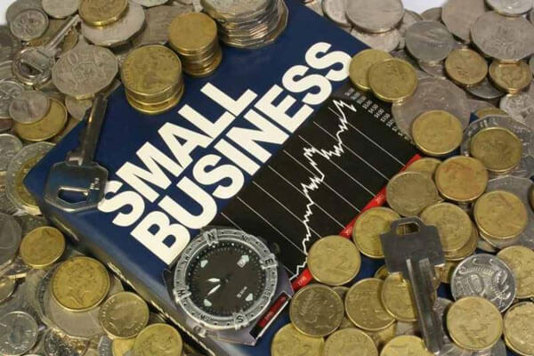 Many faces of SMEs funding