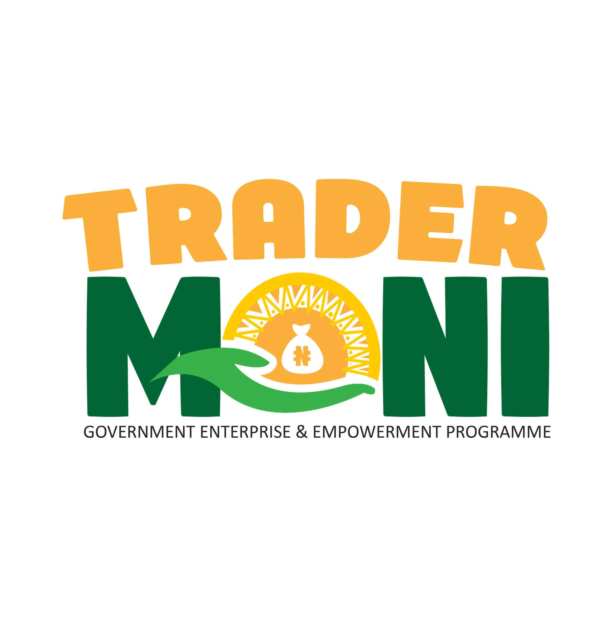 Africana Entrepreneur - Unsung perspectives of TraderMoni