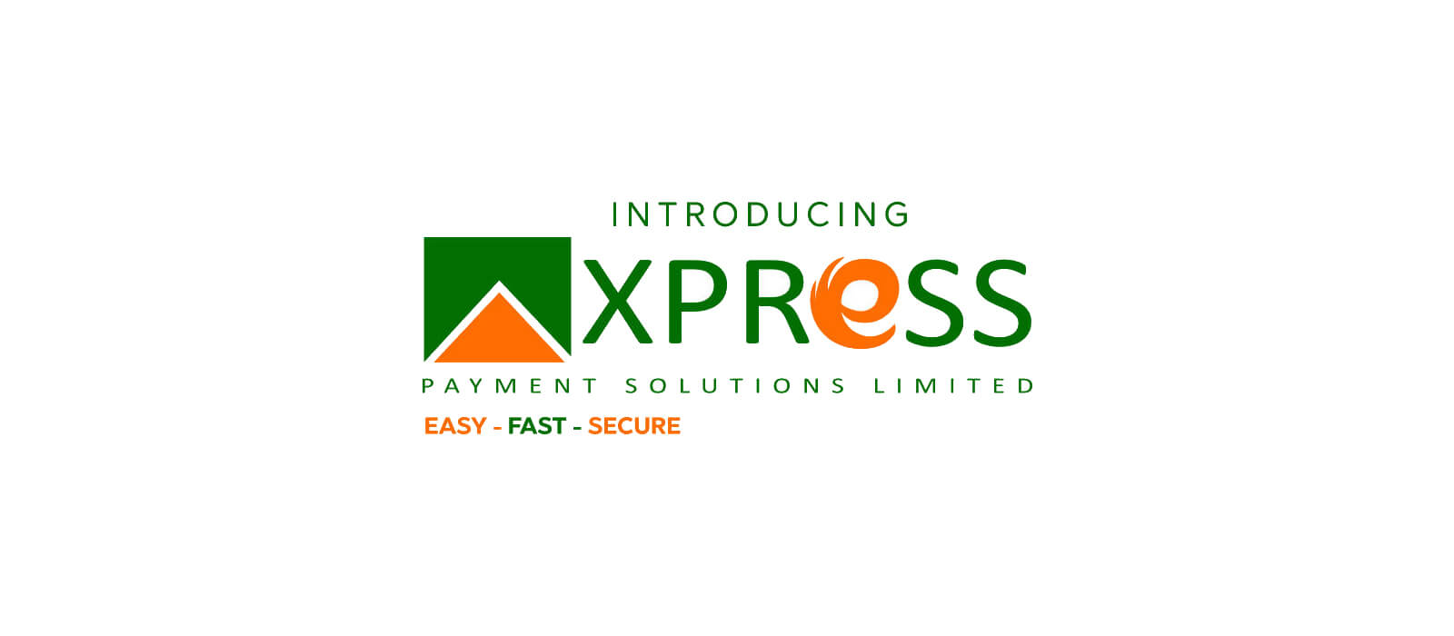 Xpress Payment deepens financial inclusion in rural areas