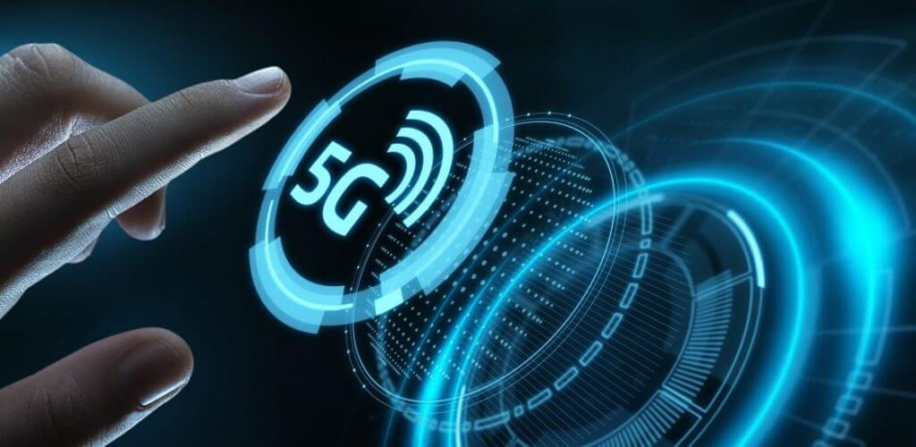 386 operators investing in 5G, launched in 42 countries — GSMA Report