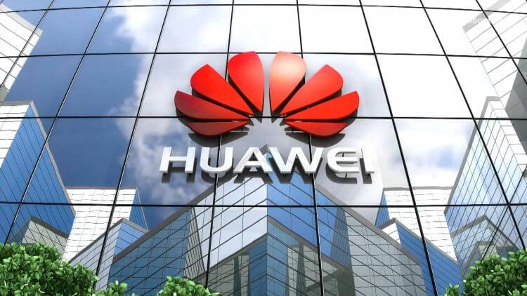Huawei seals deal with VW supplier