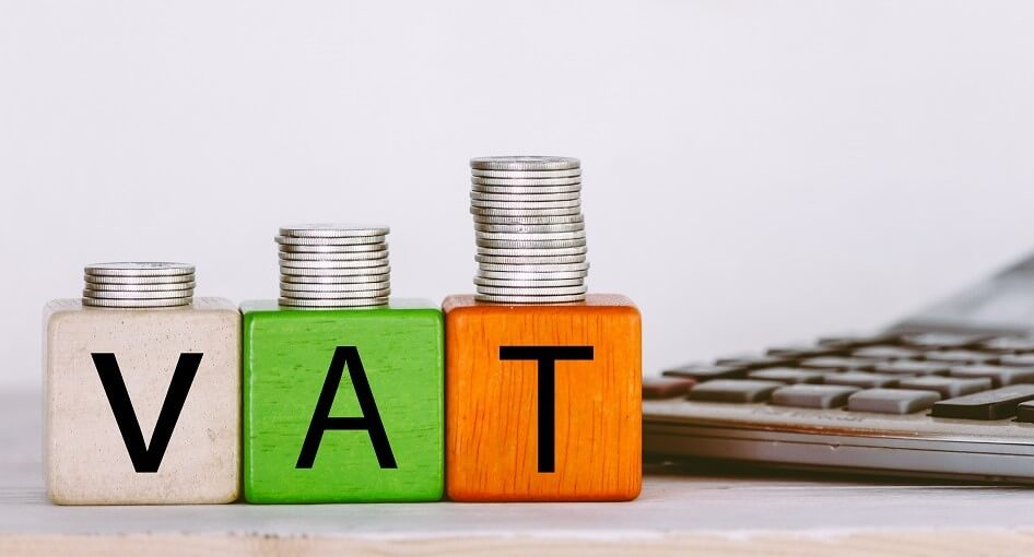 Dragging SMEs into the VAT net
